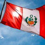 Foto: Nicaragua felicita a Perú por otro aniversario de independencia / Referencia