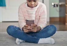 Foto: Facebook quiere crear un Instagram para niños / Referencia
