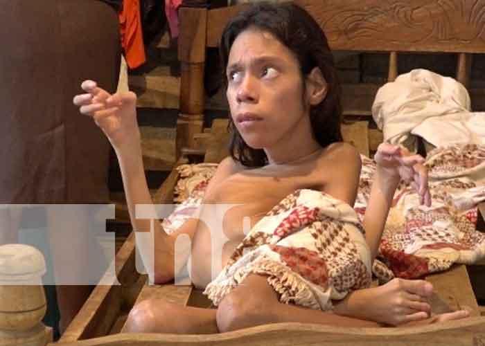 nicaragua, managua, sociedad, ayuda,