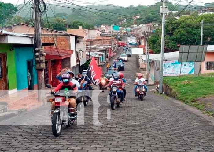 nicaragua, boaco, julio victorioso, municipios,