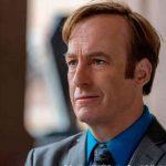 "Hospitalizan al actor Bob Odenkirk tras colapsar en el set de ""Better Call Saul"""