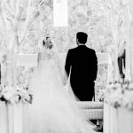¡No aguantó! Novia de 18 años fallece en su noche de bodas en Brasil