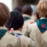 estados unidos, boy scouts, victimas, abuso sexual,