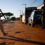 Foto: Asesinan a dos hermanas gemelas en Brasil / RT