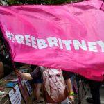Batalla legal de Britney Spears regresa a la corte de Los Ángeles