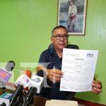 Foto: 1 y 10 de agosto son asueto remunerados para trabajadores de Managua / TN8