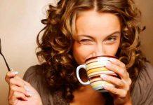 Tomar café con el estómago vacío ¿es malo?