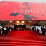 Evacuación parcial del Festival de Cannes por paquete sospechoso