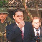 ¡Una millonada! Incautan fortuna al poderoso capo 'Pacho' Herrera