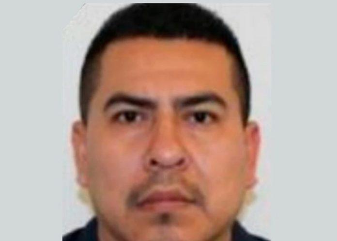 Asesinan a capo del Cártel del Golfo en el norte de México / FOTO / Infobae