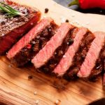 carne, consumo, causas, colon, cancer,