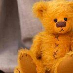 Destapan abusos sexuales en casas de acogida de menores en Londres