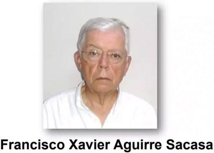 Foto: Investigan a Francisco Xavier Sacasa por delitos contra Nicaragua / Referencia