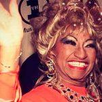 Nueva Jersey homenajeará en sus carreteras a Celia Cruz
