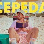 """Hoy tenemos """"La Fortuna"""" de presentar el nuevo single de Cepeda"""