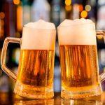 increíbles usos que podés darle a la cerveza