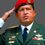 Conoce 7 frases más recordadas del comandante Hugo Chávez