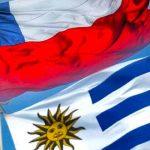 Chile y Uruguay saludan el 42/19 de la Revolución Popular Sandinista