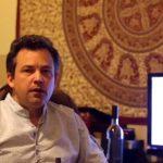 Foto: Encuentran muerto a cineasta Iván Noel en Argentina / Referencia