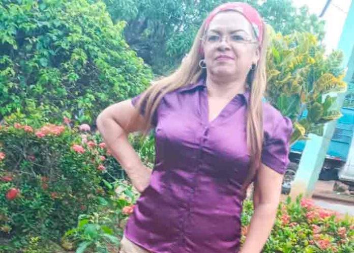 Panamá: Femicida de Cleotilde Pinzón sigue huyendo