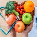 ¿Cuáles son las mejores estrategias para reducir el colesterol?