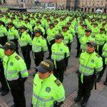 Foto: Polémica en Colombia por reforma de la Policía Nacional/Referencia