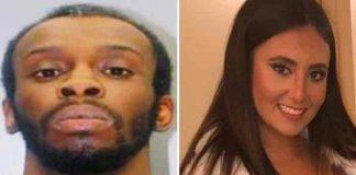 Condenan a hombre que mató a joven por confundirlo con un conductor de Uber