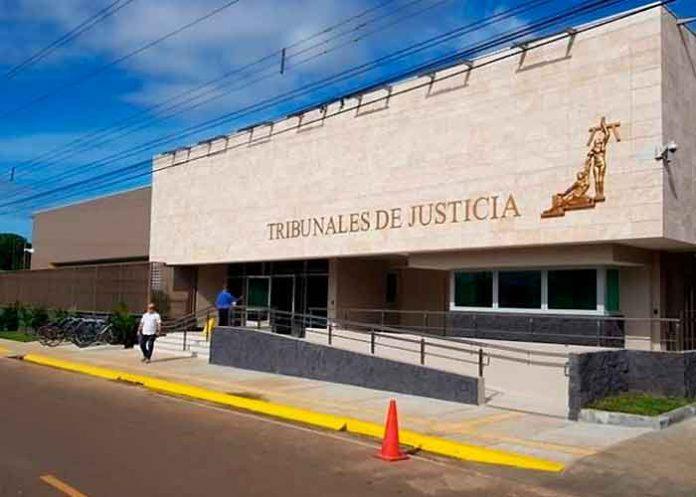 Foto: Fiscalía anula fianza para ticos implicados en presunta corrupción/Referencia