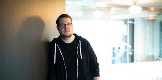 Creador de Dogecoin califica a la industria de la cripto de hipercapitalista