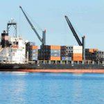 Cuba recibirá un barco con alimentos de parte del gobierno de Nicaragua
