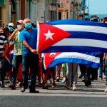 Cuba denuncia a EE.UU. de complot ante exlíderes latinoamericanos de izquierda