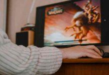 California demanda a creadores de Warcraft por acoso sexual a sus empleadas