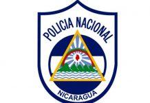 Policía Nacional informa sobre la detención de José Antonio Peraza / FOTO / TN8