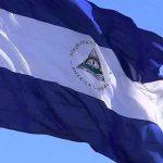 nicaragua, golpe de estado, presos, lesther aleman,
