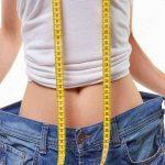 ¿Cómo adelgazar sin dieta? ¡Descubre si esto es posible!