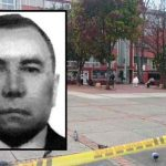 Asesinan a 'Don Lucho', capo invisible de la droga en Colombia