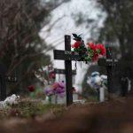 Duelo nacional en Argentina en homenaje a fallecidos por Covid-19
