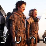 Foto: Los fans enloquecen con el avance de Dune / Referencia