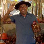 Foto: Gobierno Sandinista y sus victorias en reactivación de la economía /Referencia