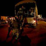 Foto: Sube a 18 cifra de muertos por motines en cárceles de Ecuador/Cortesía