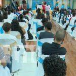 Arranque del segundo semestre 2021 en la educación técnica del país