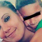 Foto: Joven madre fue desmembrada por su marido y su suegro en Florida/Cortesía