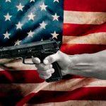 Muertos por armas en Estados Unidos supera récord