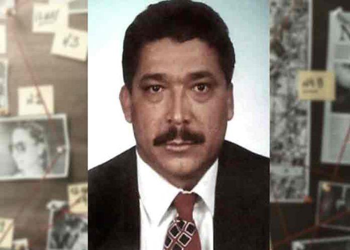 """Wilber Varela, la verdadera historia de alias """"El Cabo"""""""