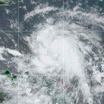 cuba, preparacion, impacto, huracan, elsa, afectaciones,