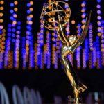Ella es la primera mujer trans en ser nominada a los Emmy