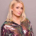 Foto: Paris Hilton estrenará un programa de cocina para Netflix/Referencia