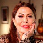 Entérate ¿Cuantas cirugías plásticas tiene Alejandra Guzmán?