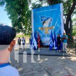 Inauguran en Nicaragua la octava copa estudiantil
