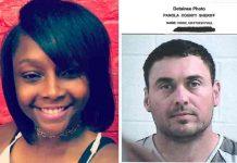 Exoficial se declara culpable del asesinato de su amante en EE.UU